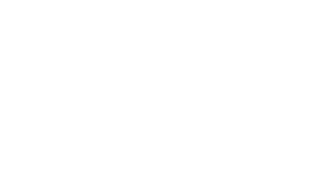 ONE STORE ONE BREAD FACTORY