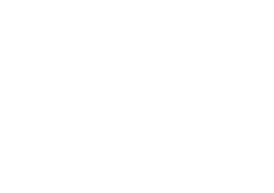 ANYTIME FRESHLY BAKED POMPADOUR OF PASSION