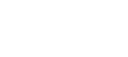 HUMAN RESOURCE DEVELOPMENT POMPADOUR OF PASSION